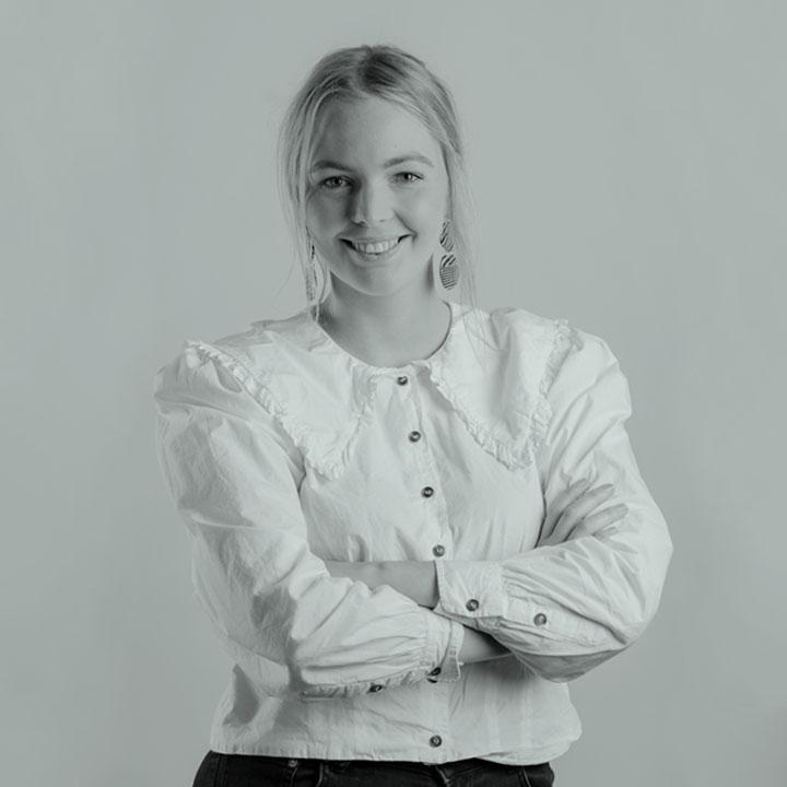 Anna Kuylenstierna Valentin Experience